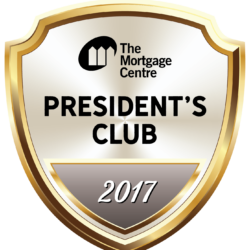 2017PresidentsClub_Silver