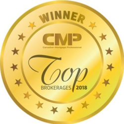 CMP 13.10 Medal