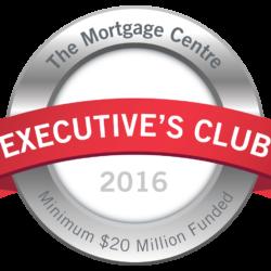 ExecutivesClub20mill (2)