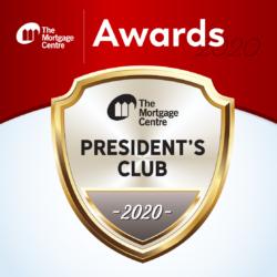 MC-2020-PresidentsClub
