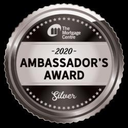MC-2020AmbassadorsAward
